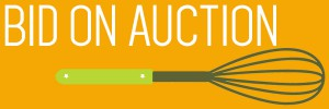 Auction Button