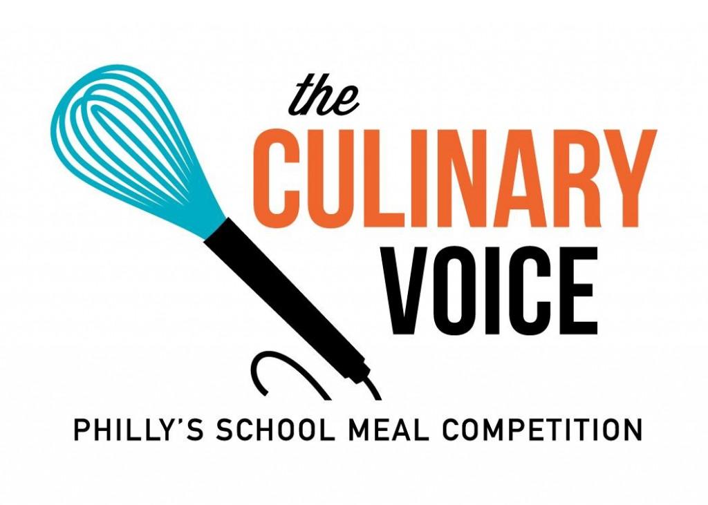 CulinaryVoice