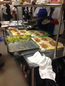CulinaryVoice2014 (2)