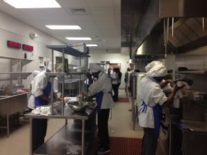 CulinaryVoice2014 (3)